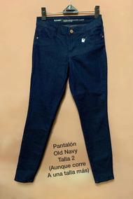 30 Traido De Eeuu Pantalon Old Navy Talla Pantalones Mercado Libre Ecuador