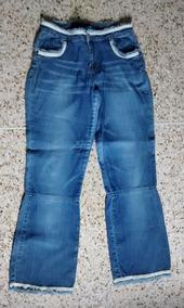 7acedf823 Pantalones Bluyin Damas Prelavado - Jeans de Mujer en Distrito ...