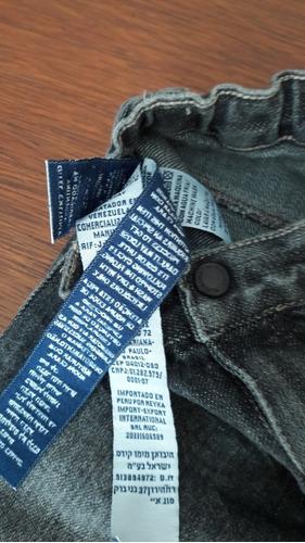 pantalon jeans bebe