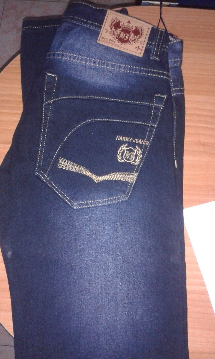 c1e6031e90157 pantalon jeans caballero. Cargando zoom.