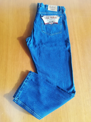 pantalón jeans caballero moda resistentes lec men mr levis