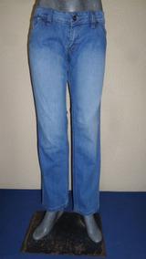 bfc684751 Pantalon Jeans Dama Mezclilla Diesel Only For The Brave 32