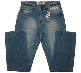 995c74fb2cd Jeans Hombre Marca Cunning Talla 42 Ropa - Vestuario y Calzado en Mercado  Libre Chile