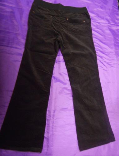 pantalon jeans ho baby¡¡  pana maternidad talla grand 34-36