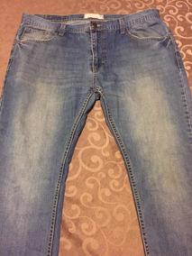 83fb7e9f349 Jeans Talla 50 - Vestuario y Calzado en Mercado Libre Chile
