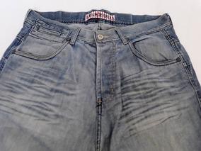 78c2b9c70a Pantalones Cagados Para Hombre - Ropa y Accesorios en Mercado Libre ...