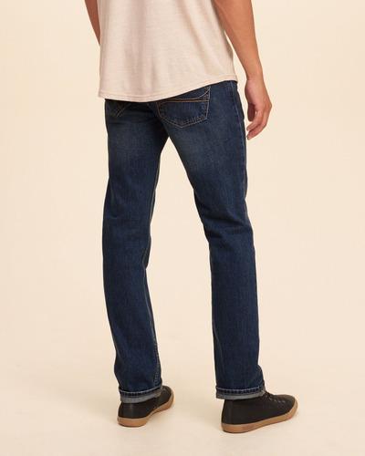 pantalon jeans jean