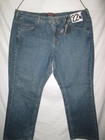 Lee Talla Mezclilla Pantalon 42ww42Riveted Jeans Azul xWorCBeQd