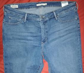 Subasta Pantalon Skinny Jeans Dama Talla 0 Gris Nuevo Vjm Pantalones Y Jeans De Mujer Jean Levi S En Veracruz En Mercado Libre Mexico