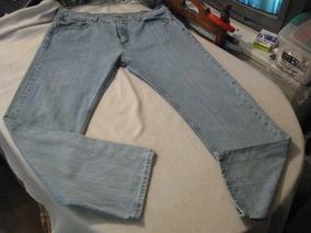 8e2e14eea80 Jeans Levis Tallas W38 L32 - Jeans de Hombre en Mercado Libre Chile
