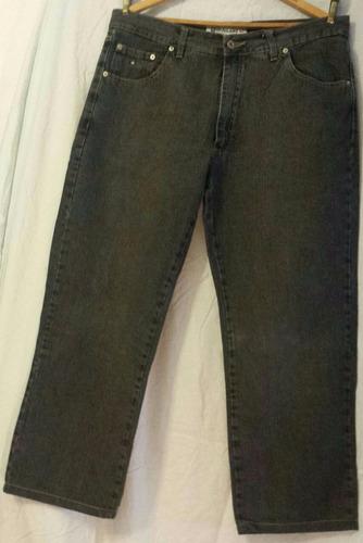 pantalon jeans marca