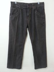 339602c4da5 Pantalon Tommy 34 en Mercado Libre Venezuela