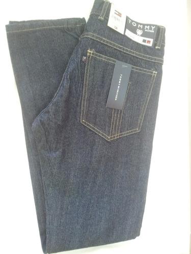 pantalon jeans para caballers marca levis, tommys y ke