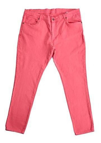 pantalon jeans skinny lee mujer curvy cintura alta t61