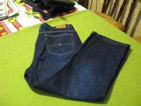 2d69dae654c Jeans Talla 48 Mujer - Vestuario y Calzado en Mercado Libre Chile