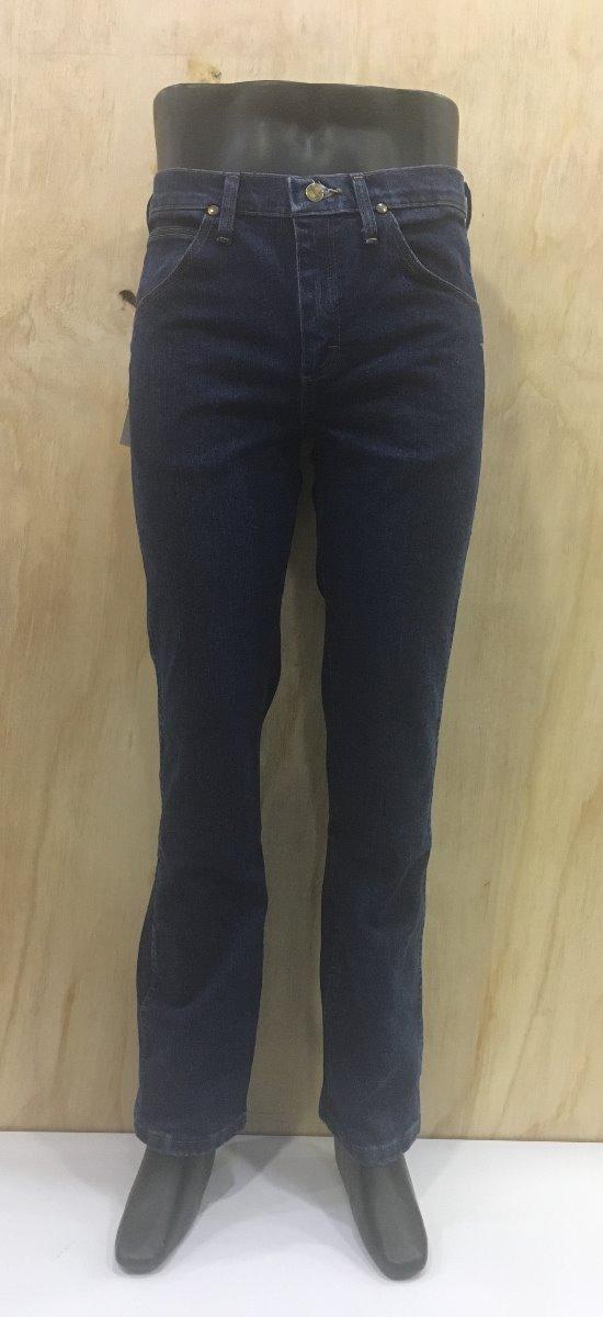 9736ceb8fbd23 Pantalon Jeans
