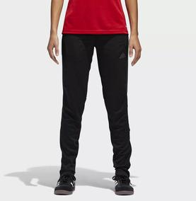 En Pants Libre Pantalon Jcpenney Mujer Tallas Adidas Mercado Gris uTXZPkOi