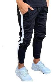 Jeans Hombre Chupin Moda Pantalones Jeans Y Joggings Para Hombre Gris Oscuro En Mercado Libre Argentina
