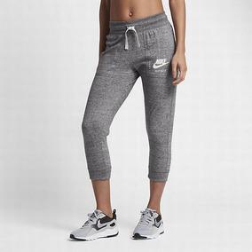 Querer Ver a través de dirigir  jogger nike mujer ropa verano barata online