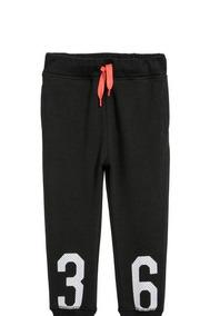 da2df89044 Pantalon Jogging Chico - Ropa y Accesorios en Bs.As. G.B.A. Norte en ...