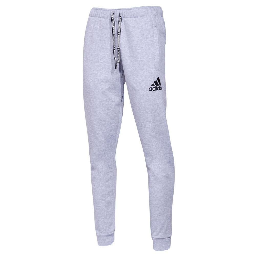 where to buy pantalones jogging adidas hombre 27d34 e3d3e