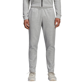 Pantalon Jogging adidas Hombre Stadium Pt 2017474 sc