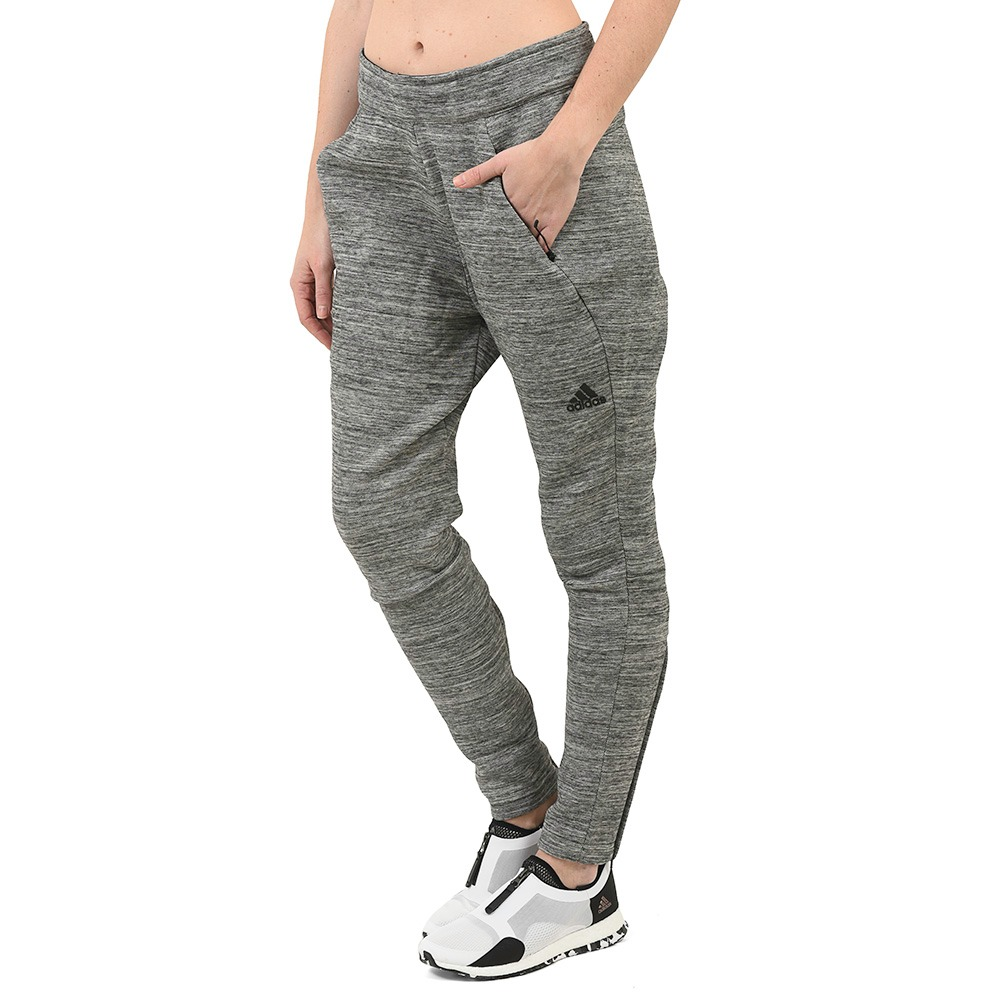 nueva llegada ec6ba 32931 Pantalon Jogging adidas Mujer Zne Road Trip 2010531-dx