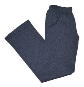 6f6b9f090b4c Pantalon Algodon Mujer - Ropa y Accesorios en Mercado Libre Argentina