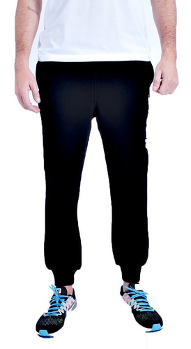 pantalon jogging babolat break junior chicos - local olivos