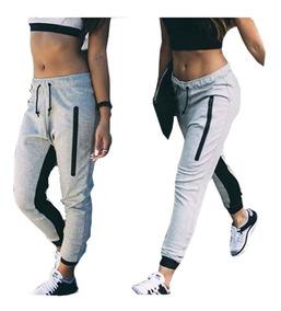 Pantalones Para Gimnasio Mujer 59 Descuento Bosca Ec