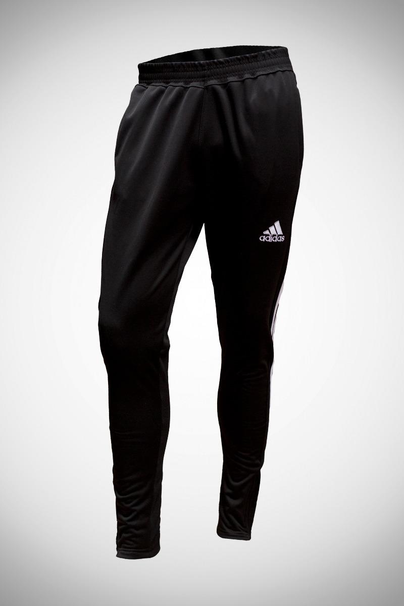 precios jogging adidas