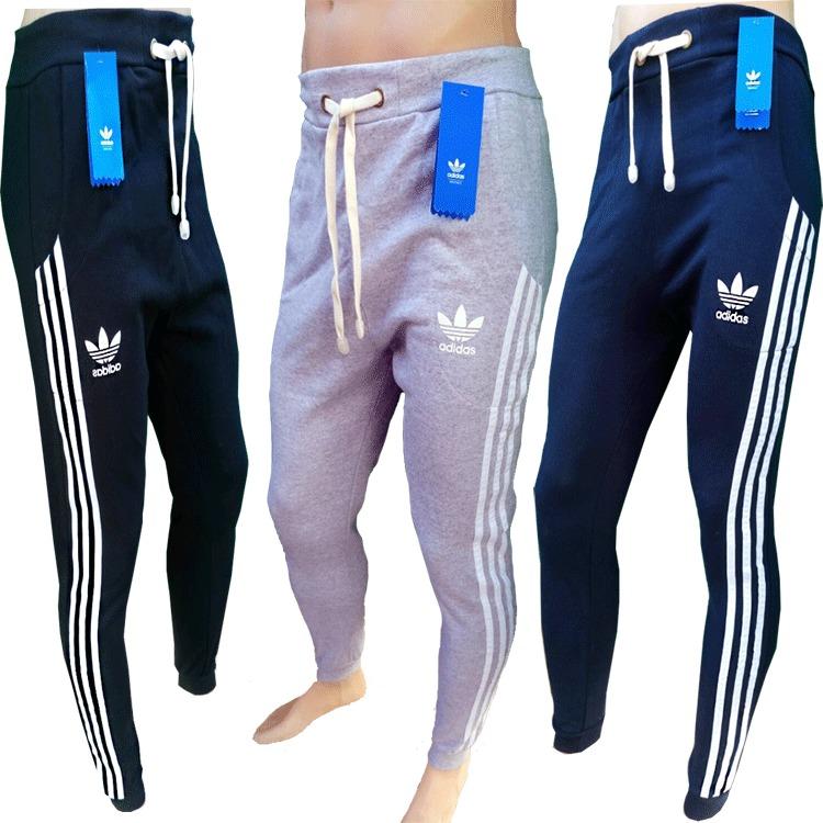 Hombre Adidas Jogging Compra Off 54 Chupin xT70wEwqn