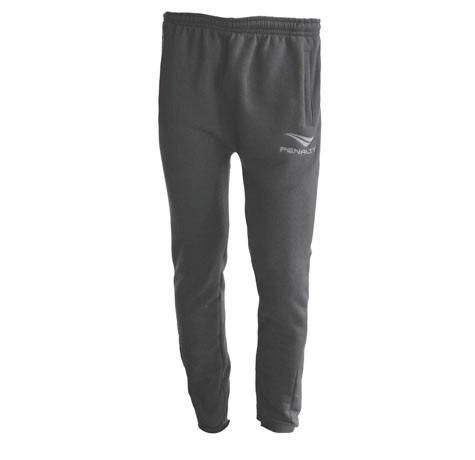 pantalón jogging deportivo con frisa linea penalty