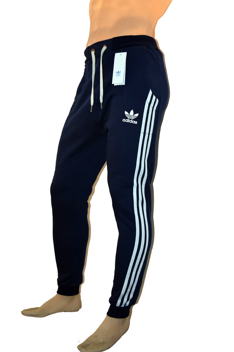 Joger Pantalon 2 Adidas 999 Hombre Chupin Jogging Pack Deportivo g0SqBTT