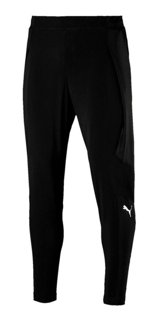 jogging hombre puma