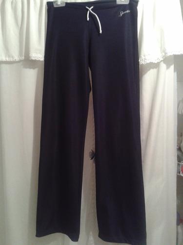 pantalon deportivo jogging negro speedo mujer talle small. Cargando zoom... pantalon  jogging mujer 73f624ecbac3