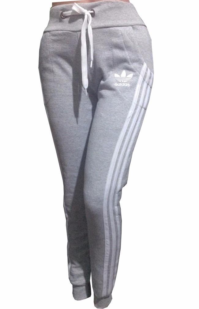 171d460795502 pantalon jogging mujer adidas babucha gimnasia deportivo cat. Cargando zoom.