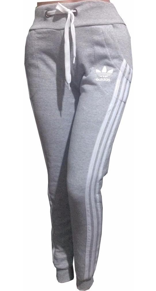 Pantalon Jogging Mujer Adidas Hot 0bc66 A0d86