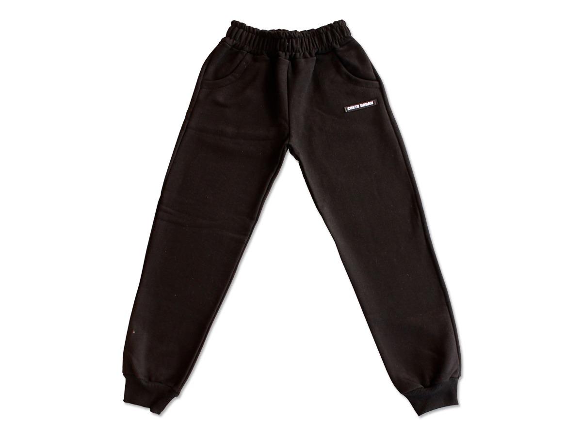 pantalon jogging nene niño talle 10 babucha frisa algodon. Cargando zoom. 9f1c00c01563