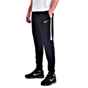 bb03774f16 Conjunto Nike Dri Fit Para - Ropa y Accesorios en Mercado Libre Argentina