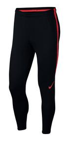 Jogging Dry 2018202 Hombre Nike Pantalon Squad Sc mvN0n8wO