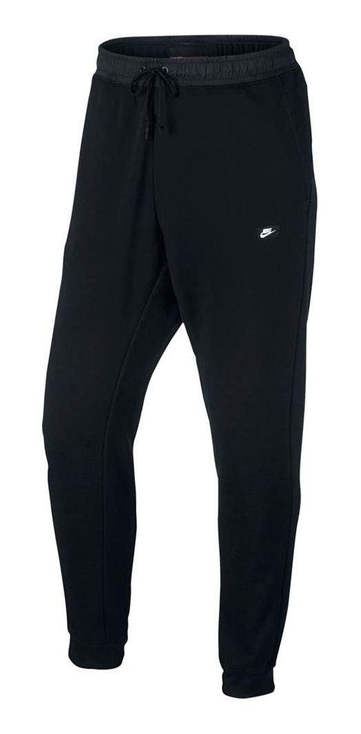 Venta caliente 2019 precio realmente cómodo Pantalon Jogging Nike Hombre Modern Jogger Ft