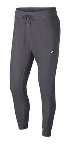 directorio respuesta desinfectante  Pantalon Moleton - Pantalones, Jeans y Joggings Nike Jogging en Mercado  Libre Argentina