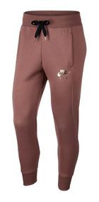 Mujer 6217 Pantalon Air Jogging Nike Sportswear O80PkXNnw
