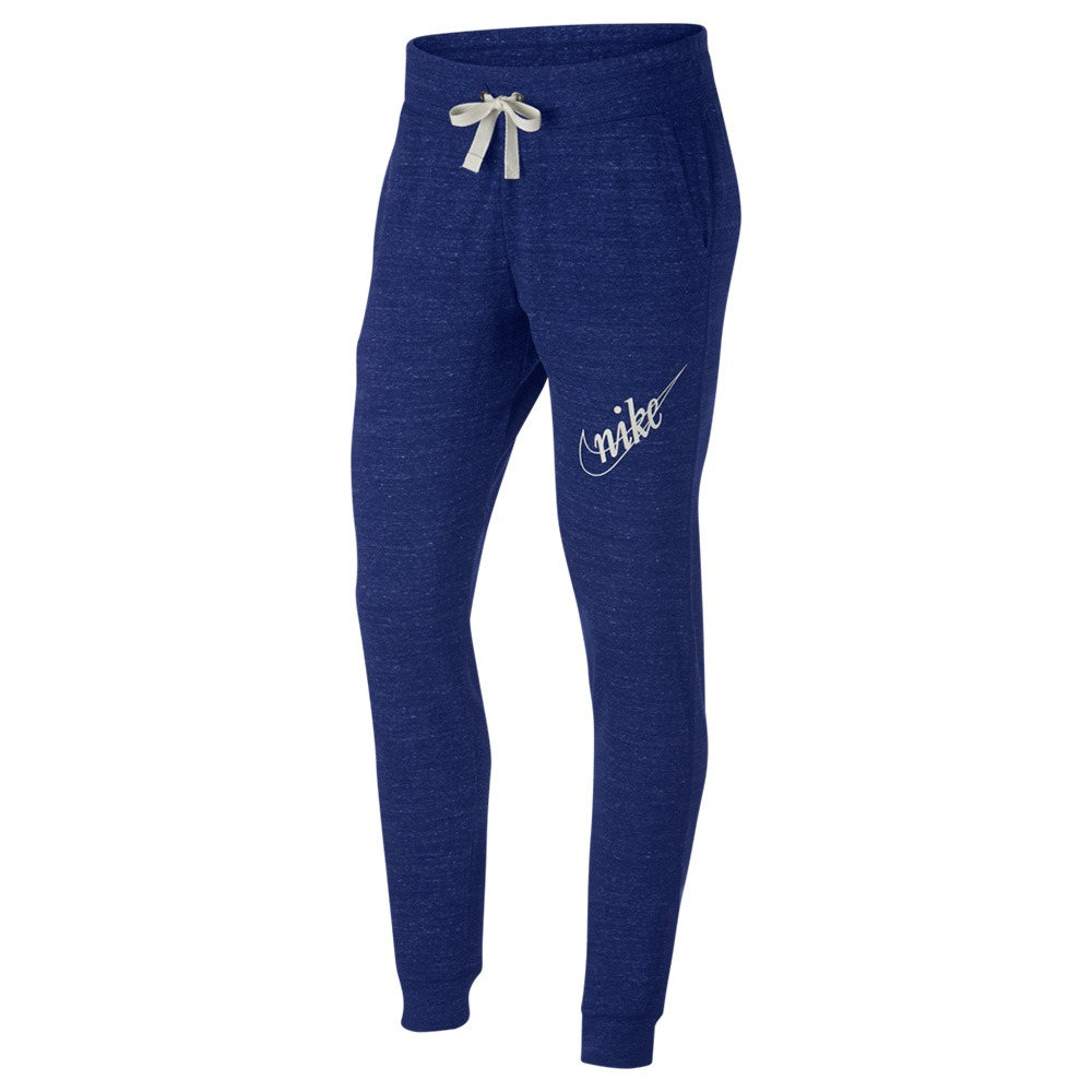 0a4450a4a jogging moov nike zoom 5801 sportwear mujer Cargando pantalon vintage  xO6gfqwfZ