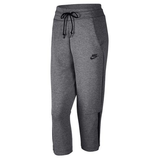 order store factory price Pantalon Jogging Nike Mujer Tech Fleece 3633