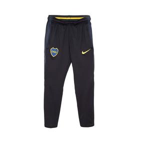 87f5817dd Pantalon Corto Nike Tenis en Mercado Libre Argentina