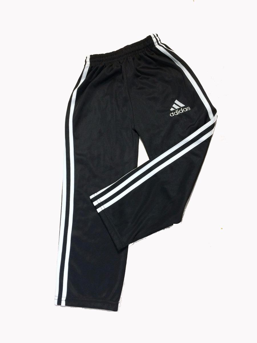 pantalon jogging niños frizado. Cargando zoom. c86178aa1f20