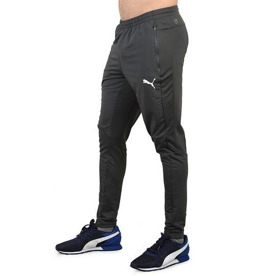 joggers puma hombre
