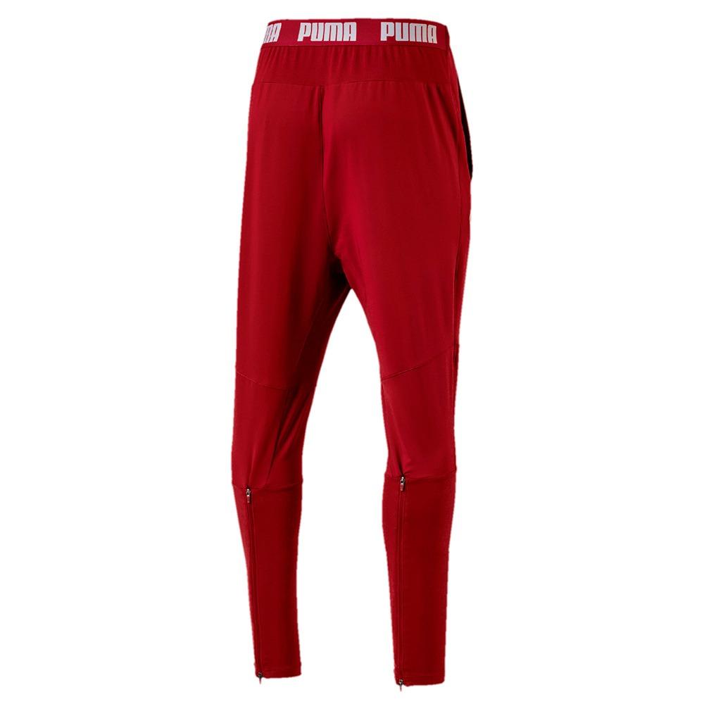 cd834226b Pantalon Jogging Puma Hombre Arsenal 2014377-sc - $ 1.299,00 en ...